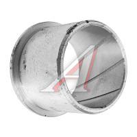 Втулка КАМАЗ балансира алюминий