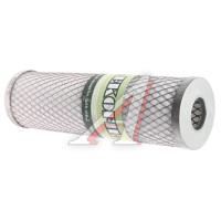 Элемент фильтрующий ЯМЗ топливный грубой очистки нетканевой материал ЭКОФИЛ