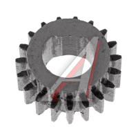 Шестерня привода спидометра МАЗ 19 зуб. ОАО МАЗ