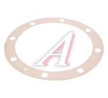 Прокладка УРАЛ цапфы кулака поворотного С/О (АО АЗ УРАЛ)