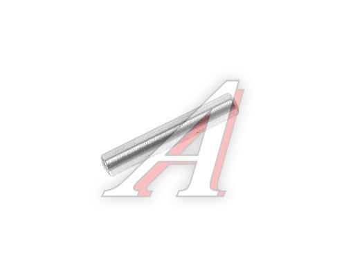 Ролик КАМАЗ игольчатый рычага корзины сцепления ЕПК (ОАО КАМАЗ)