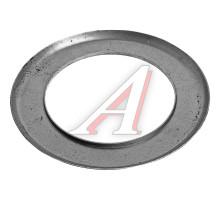 Шайба ЗИЛ-5301 маслоотражательная задняя ММЗ