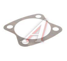 Прокладка КАМАЗ регулировочная кулака поворотного 0-5мм