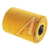Элемент фильтрующий ЯМЗ топливный тонкой очистки (опилки) ЭКОФИЛ