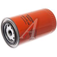 Фильтр масляный ЗИЛ-5301,МАЗ-4370 (дв.ММЗ-260) с гайкой ЭКОФИЛ
