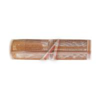 Фильтр МАЗ-6430,5440 сетчатый бака топливного ОАО МАЗ