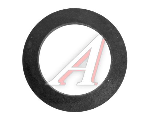 Шайба МАЗ КПП вала вторичного (33) ОАО МАЗ