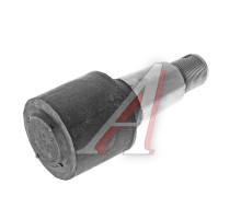 Палец штанги реактивной УРАЛ РМШ короткий М30х1,5мм (до 2007г.)