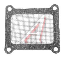 Сетка-прокладка ЯМЗ компрессора