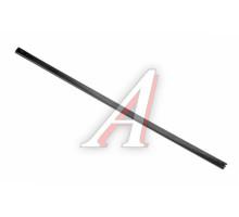 Окантовка МАЗ стекла опускного (уплотнитель )ОАО МАЗ