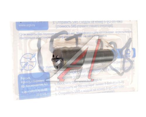 Распылитель ЯМЗ-236НЕ2,НЕ2-3,БЕ2,ДЕ2-5 АЗПИ