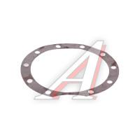Прокладка КАМАЗ регулировочная редуктора 0.5 мм (ОАО КАМАЗ)