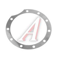 Прокладка КАМАЗ регулировочная редуктора 0.2 мм (ОАО КАМАЗ)
