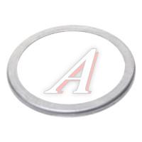 Кольцо КАМАЗ-4310 защитное подшипника ступицы передней (ОАО КАМАЗ)