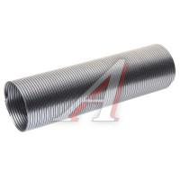 Металлорукав МАЗ-ЕВРО-2 d=110мм, L=390мм (нержавеющая сталь) ГС