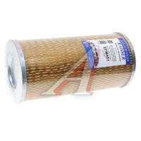 Элемент фильтрующий КАМАЗ-ЕВРО,ЯМЗ масляный (бумага) DIFA