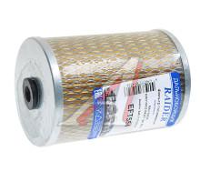 Элемент фильтрующий ЯМЗ топливный тонкой очистки ЕВРО-2,3 бумага DIFA