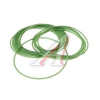 Кольцо уплотнительное на гильзу Резина