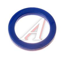 Кольцо КАМАЗ уплотнительное крепление компрессора к картеру маховика двигателя СТРОЙМАШ
