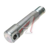 Палец УРАЛ амортизатора М22х1.5мм (АО АЗ УРАЛ)