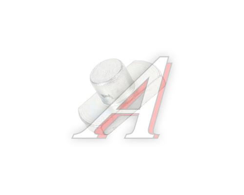Сухарь КАМАЗ муфты сцепления (ОАО КАМАЗ)