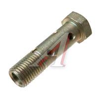 Болт М14х1.5х50 клапана электромагнитного КАМАЗ (ОАО КАМАЗ)