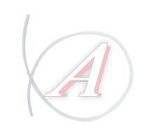 Кольцо ЗИЛ Д-243,245,260 прокладки ГБЦ,фторопласт ММЗ