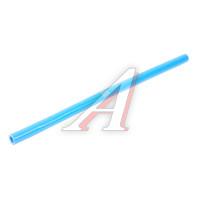 Патрубок КАМАЗ бачка расширительного (L=440мм, d=12) силикон