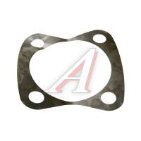 Прокладка КАМАЗ-43118 регулировочная (ОАО КАМАЗ)