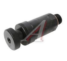 Насос топливный ЗИЛ-5301,МТЗ,ДТ,Д-65 ручной подкачки (аналог НЗТА) WEIFU