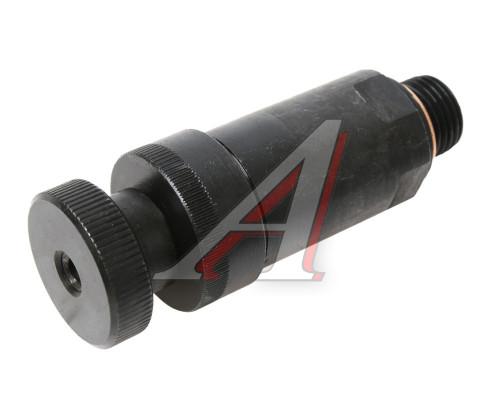 Насос топливный ЗИЛ-5301,МТЗ,ДТ,Д-65 ручной подкачки НЗТА