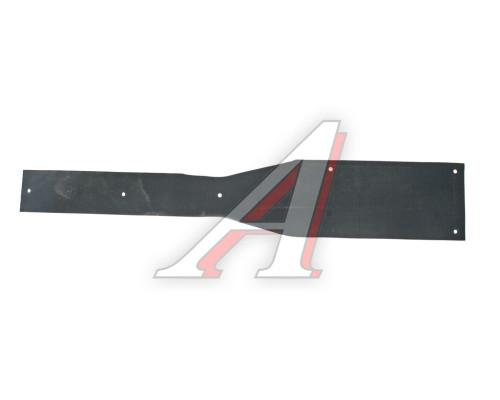 Прокладка МАЗ кронштейна бака топливного ОАО МАЗ