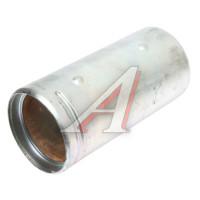 Стакан УРАЛ горловины бака топливного с фильтром в сборе (АО АЗ УРАЛ)