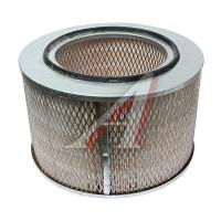 Элемент фильтрующий ЗИЛ-4331,133ГЯ,МАЗ (дв.ЯМЗ-236) воздушный ЛААЗ