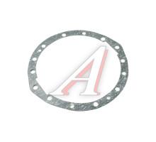 Прокладка УРАЛ крышки картера редуктора (АО АЗ УРАЛ)