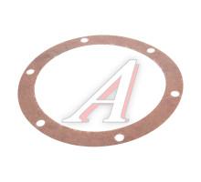Прокладка УРАЛ подвески балансира (АО АЗ УРАЛ)