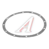 Прокладка УРАЛ-432031,555740,5323 корпуса кулака поворотного (АО АЗ УРАЛ)