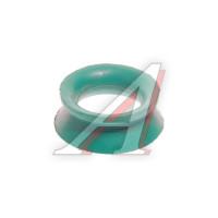 Накладка КАМАЗ защитная наконечника рулевой тяги полиуретан