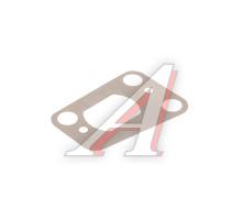 Прокладка КАМАЗ регулировочная насоса масляного (ОАО КАМАЗ)