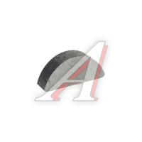 Шпонка УРАЛ пальца штанги реактивной 7х14 (АО АЗ УРАЛ)