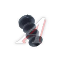 Колпак УРАЛ цилиндра сцепления (6361-1602510) короткий ПФ АМТ