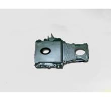 Крышка шестерен ЯМЗ-236, 238 С/О